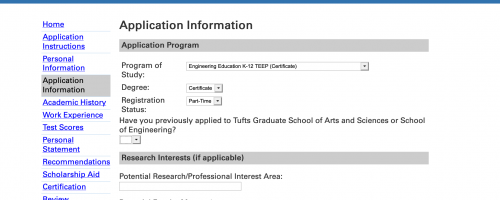 http://teep.tufts.edu/wp-content/uploads/2016/10/Screen-Shot-2019-01-29-at-1.31.44-PM-500x200.png